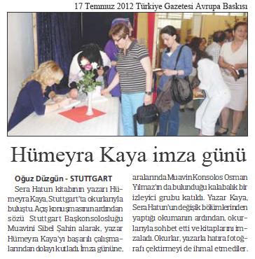 hc3bcmeyra-kaya-17-temmuz-tc3bcrkiye-gazetesinde