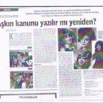 Handan Kara 1