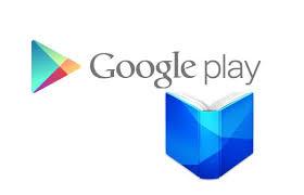 Bu görsel boş bir alt niteliğe sahip; dosya adı google-play-book.png